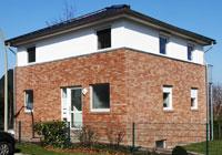 Apartmenhaus mit 6 - Ein-Zimmer Apartments